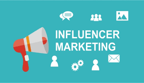 Selfieym Influencer Marketing Idea and Trend in 2021